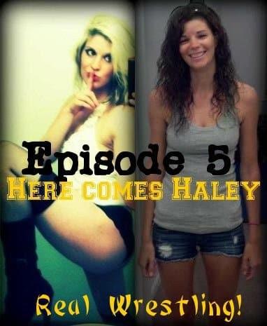 episode5herecomeshaleymonroejamisonvshaleydavidsonrealwrestling