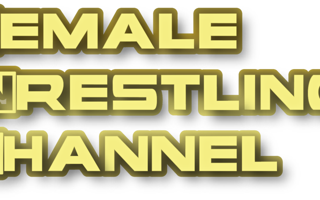 Protected: Details on Investing in the Female Wrestling Channel