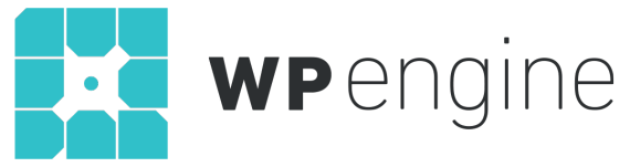Why we host our site with WP Engine here at the Female Wrestling Channel