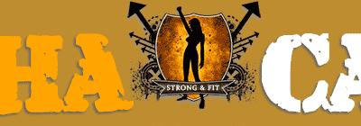 Alpha Catz Mixed Wrestling