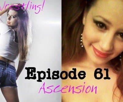 episode61ascensioncoverphoto