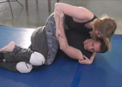 fwcextramonroevsjohnnyfwcextrarealmixedwrestling (8)