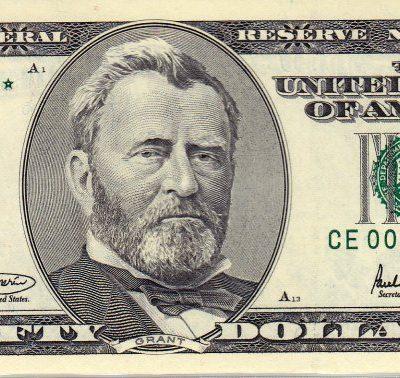 $50bill