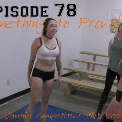 episode78somethingtoprovecoverphoto