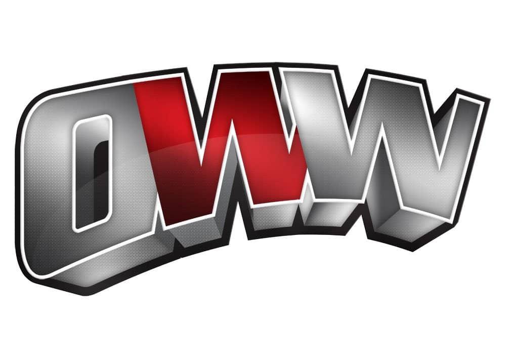 Online World of Wrestling