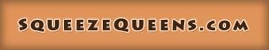 Squeeze Queens