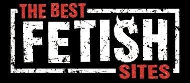 Top Wrestling Sites List
